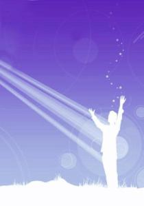 صدا و كلمات , گوش ,چشم,شعارها,اذهان ,دنبال نور , كهنه,كهن , قيامت ,پادشاه ,مناجات و,راز و نياز,بسم الله الرحمن الرحيم